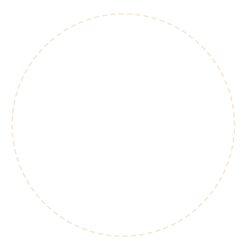 Dee Graham Tailor Made Retina Logo
